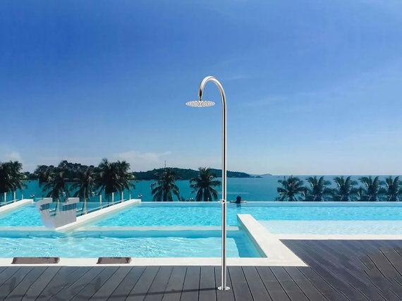 Pool 020 5x236cm