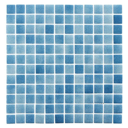 Ψηφίδα Light Blue 31x31cm