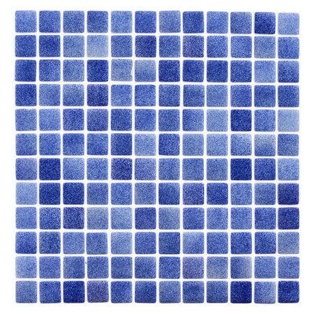 Ψηφίδα Dark Blue 31x31cm