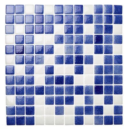 Ψηφίδα Mosaico 31x31cm