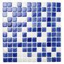 Ψηφίδα Mosaico 31x31cm thumb 0