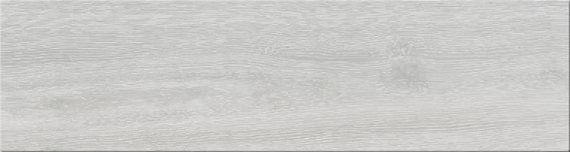 Galia Blanco 20x75cm
