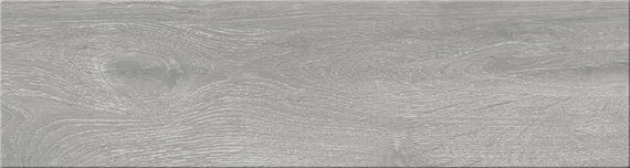 Galia Grey 20x75cm