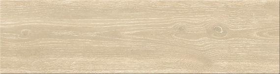 Galia Honey 20x75cm