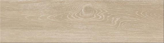 Galia Natural 20x75cm