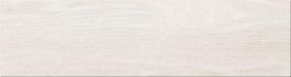 Alcazar Cream 20x75cm