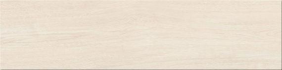 Wild Bianco 22x90cm