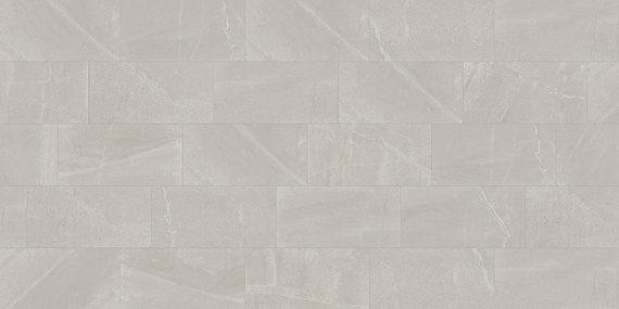 Sintra SV White 30x60cm