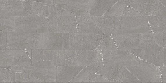 Sintra SV Grey 30x60cm