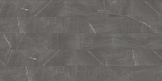 Sintra SV Black 30x60cm
