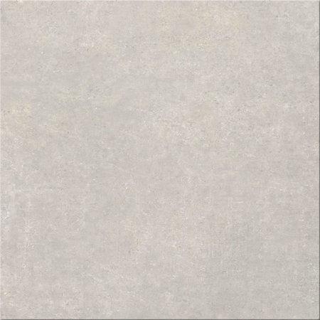 Evoq Bianco 60x60cm RET