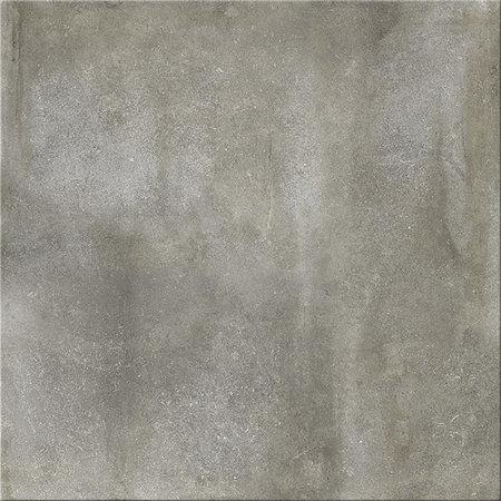 Anversa Grey 60x60cm