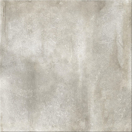 Anversa Light Grey 60x60cm