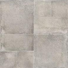 Mod.Portobello Silver σε 3 Μεγέθη