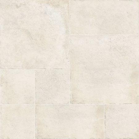 Mod.Portobello Ivory σε 3 Μεγέθη