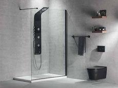 Iwis Black-CL 70 max 90cm
