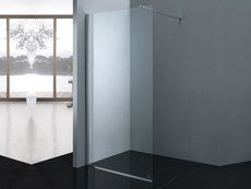 Iwis Chrome-CL 100 max 140cm