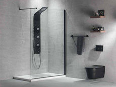 Iwis Black-CL 100 max 140cm