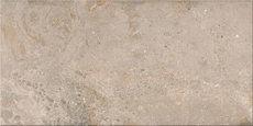 Amalfi Taupe 33x67cm