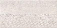 Amalfi Beige Band 33x67cm