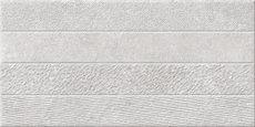 Amalfi Grey Band 33x67cm