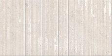 Amalfi Beige Liston 33x67cm