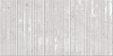 Amalfi Grey Liston 33x67cm