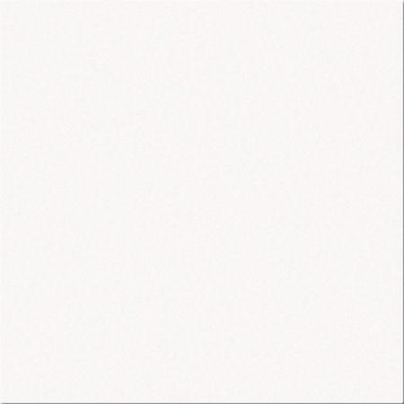 Ambra Blanco 25x25cm