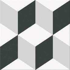 Badalona Cube 25x25cm