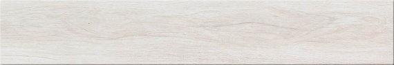 Pinewood White 15x90cm