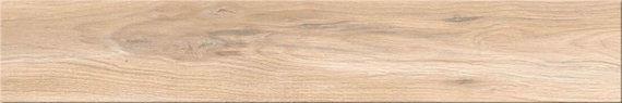 Pinewood Beige 15x90cm