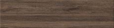 Liverpool Dark Brown 15x62cm