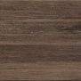 Liverpool Dark Brown 15x62cm thumb 0