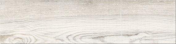 Katmandu Blanco 15x60cm