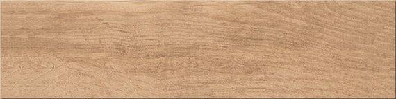 Greek Wood Rover 15x60cm