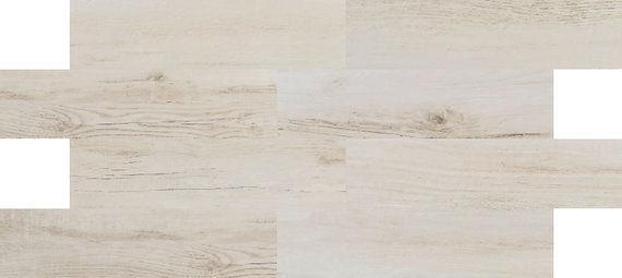 Tendance Ivory 15x60cm