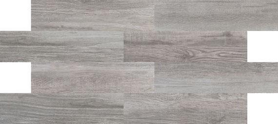 Tendance Grey 15x60cm