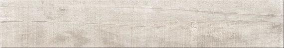 Habana Grey 15x90cm