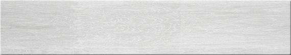 Rizzo Blanco 23x120cm
