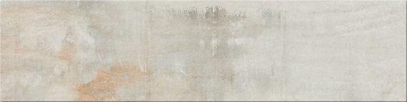 Tasmnia Calido 25x100cm