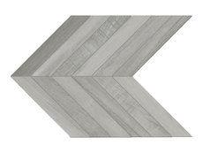 Nordik Grey 40x60cm