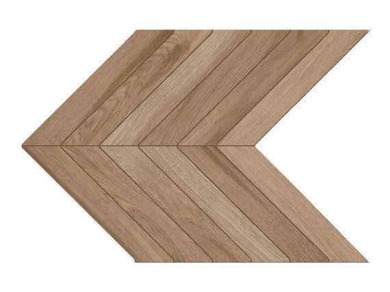 Nordik Wood Noce 40x60cm