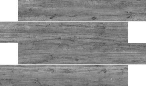 Colorado Grey 23x120cm