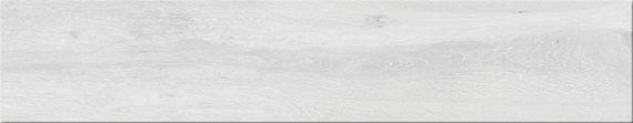 Atelier Blanco 23x120cm