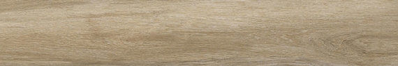 Larice 15x90cm