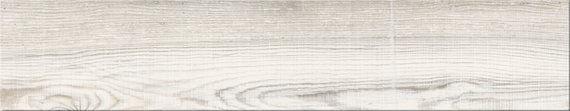 Katmandu Blanco 23x120cm
