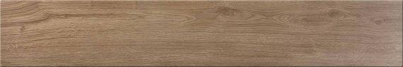 Walkyria Oak 20x120cm
