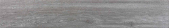 Walkyria Silver 20x120cm