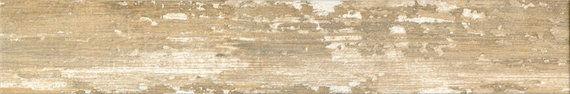 Backwood 10x60cm