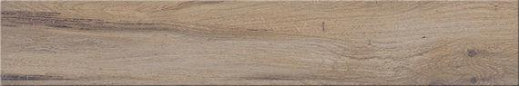 Salgano Oak 20x120cm